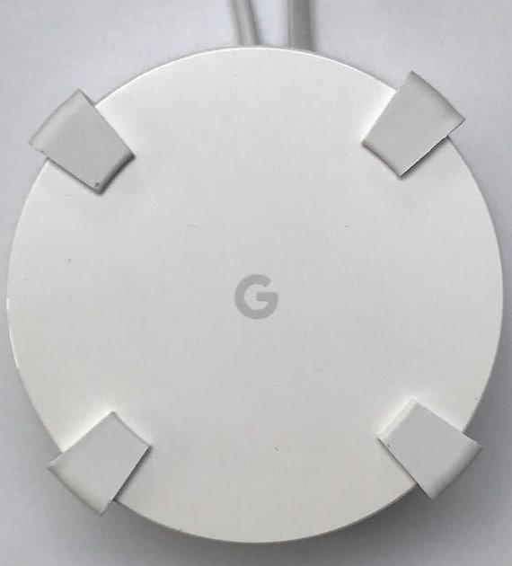 SturdyGrip™ Google WiFi Ceiling Mount (3-pack)