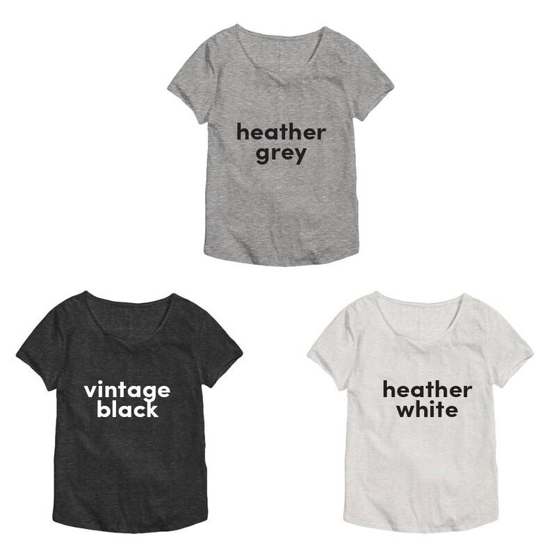 be98d18a Day Drinker Shirt Brunch Shirt Brunch Shirts Brunch   Etsy
