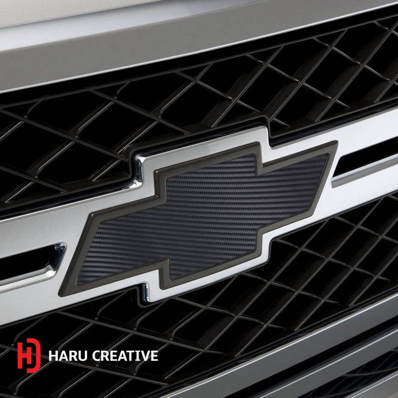 Haru Creative - Gloss White and Pink Emblem Not Included Vinyl Overlay Aftermarket Decal Compatible with and Fits All BMW Emblem Caps for Hood Trunk Wheel Fender