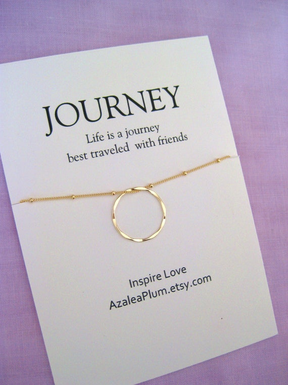 40th Birthday Gifts For Women Best Friend Gift