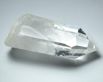 Quartz Crystal Clear Quartz Brazilian Quartz Clear Crystal Natural Crystal Natural Quartz Natural Clear Quartz Raw Quartz Raw Crystal Altar
