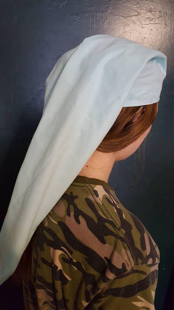 Legende von Zelda Link inspiriert Hut Schlafmütze Nacht Mütze   Etsy