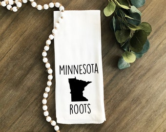 Midwestern Roots Co