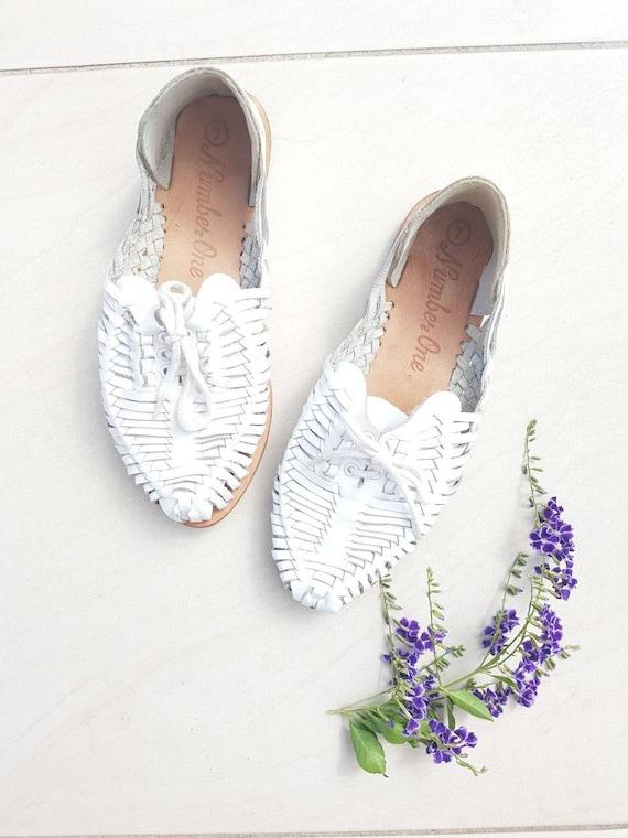 Womens Shoes Ladies Sandals | Etsy