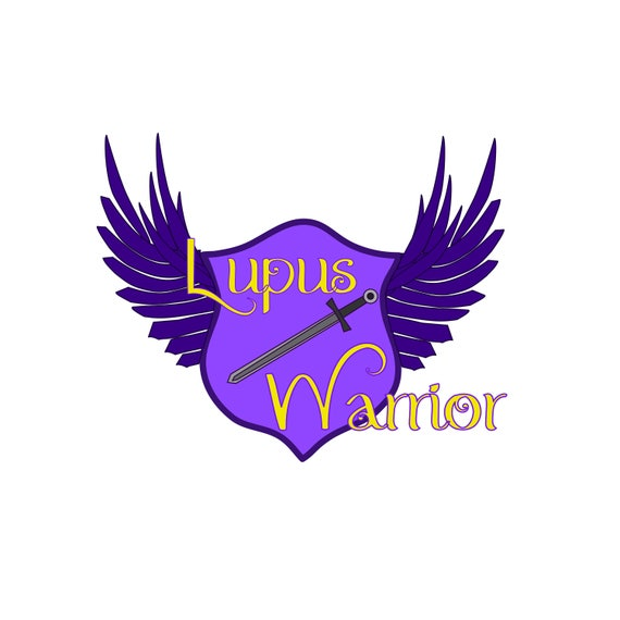 Lupus Warrior Silhouette Cut Files Jpeg Svg Eps Png Gsp Etsy
