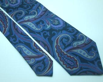 online store a16a1 e38ba Cravatta etro | Etsy