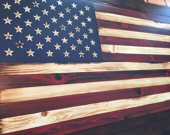 1f1ba897967 American flag art