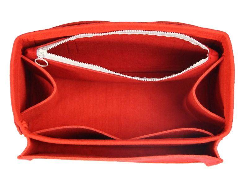 Customizable Go. yard Organizer w/ Diaper Pocket & Detachable image 0