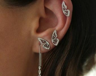 Paradox I Njewelry