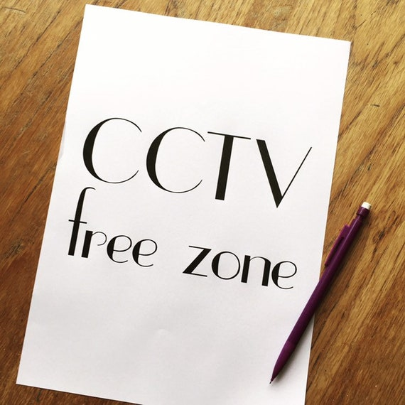 CCTV dating slang Speed dating Sydney