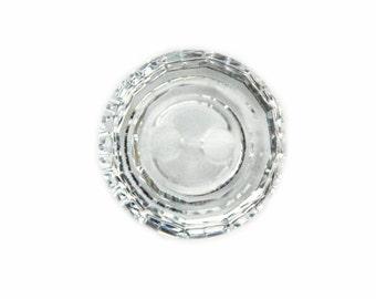Genuine Swarovski 3122 10mm Button Crystal