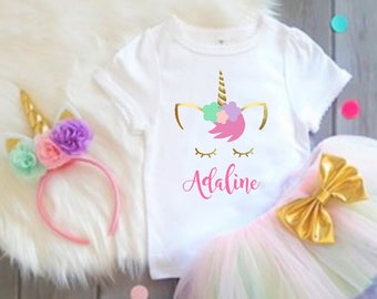unicorn costume halloween unicorn costume unicorn halloween costume halloween unicorn shirt girls halloween unicorn outfit