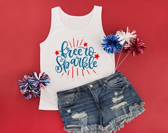 My first  Fourth Shirt Girls fourth of July Shirt Baby Girls 4th of July Outfit 4th of July shirt My 1st Fourth of July Shirt Patriotic