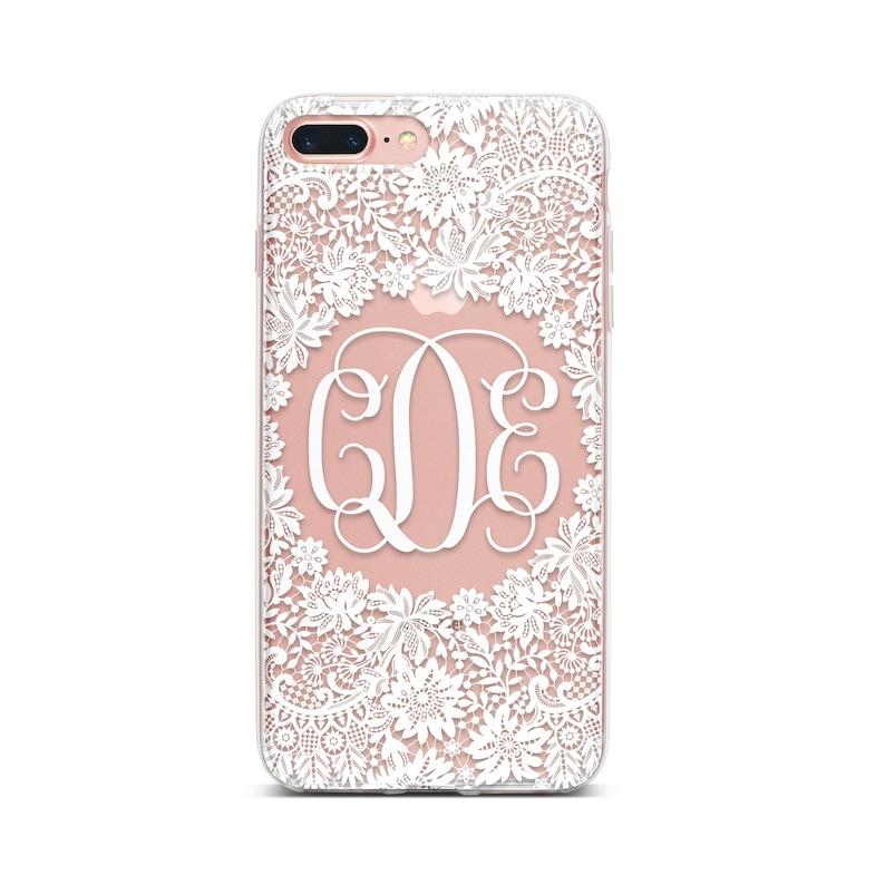a164b70f34e3 Custom Phone Case Cover for iPhone XS Max XR X 10S 10R 10 8
