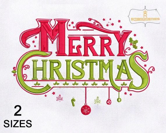 XMAS 2 CARD jef files for janome 300e machine embroidery designs holidays
