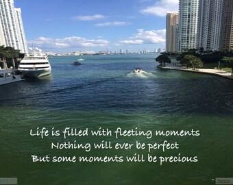 Precious : Photograph / Digital Download / Easy to Print