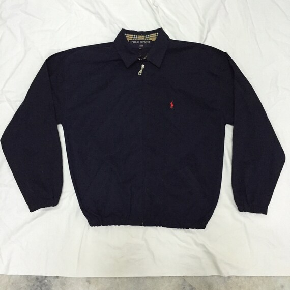 POLO SPORT Ralph Lauren  jacket | sweater | polo b