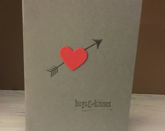 Valentines cards, love cards