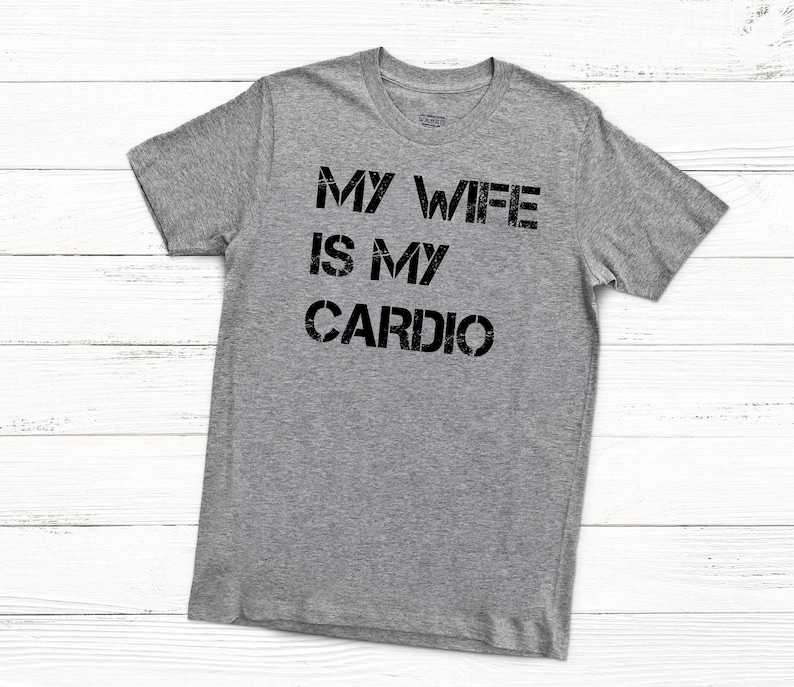6b21d29d9 Wife shirt wifey shirt funny wife shirt funny married | Etsy