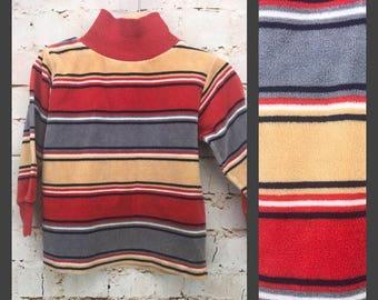 c4d58c352c89 Boys  Sweaters - Vintage