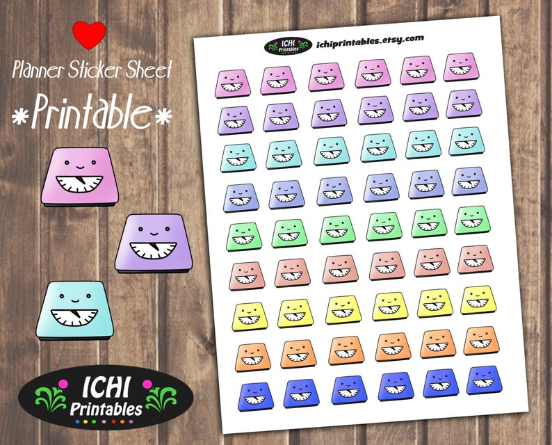 photograph relating to Scales Printable referred to as Scales Printable Planner Stickers, Lovable Scale Stickers, Fat Reduction Sticker, Bodyweight Command, Lavatory Scale, Erin Condren, Lifetime Planner