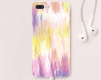 iPhone 8 Case iPhone 7 Case iPhone 7 Plus Case iPhone 6S Case iPhone 6 Plus Case Samsung Galaxy S8 Case iPhone X Case Phone Case CC1298