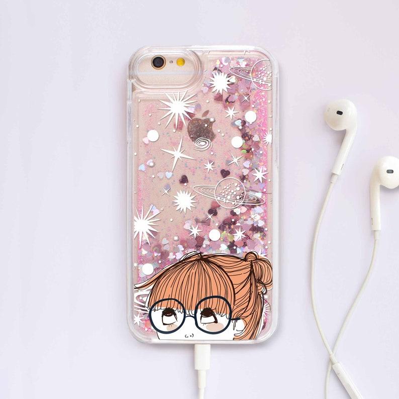 girls phone case iphone 8