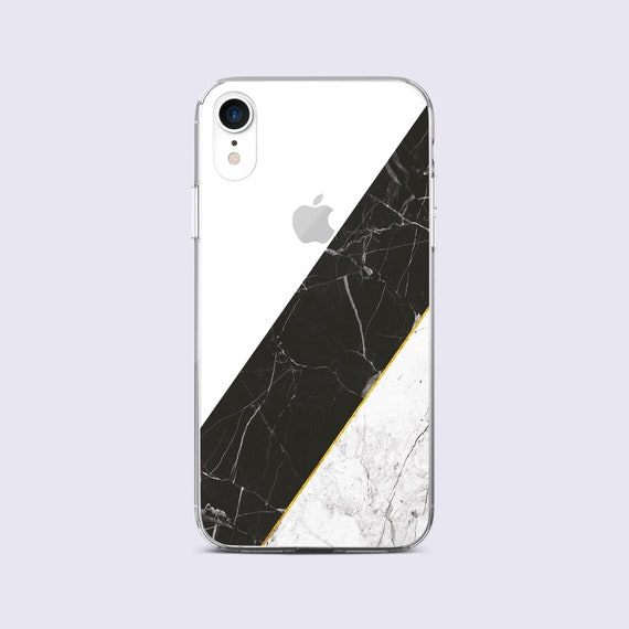 image 0 Marble iPhone 7 Plus Case 6 8 | Etsy