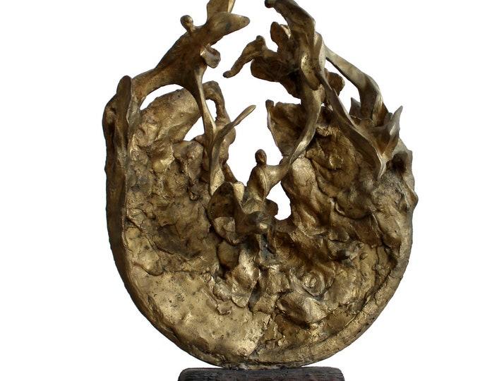 PROMETHEUS III