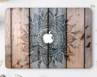 Macbook Case Wood Macbook Pro 13 Case Hard Macbook Air 13 Case Hard Macbook Pro Case Gift Macbook Pro 13 Case Wood Macbook Case Gift WA2018