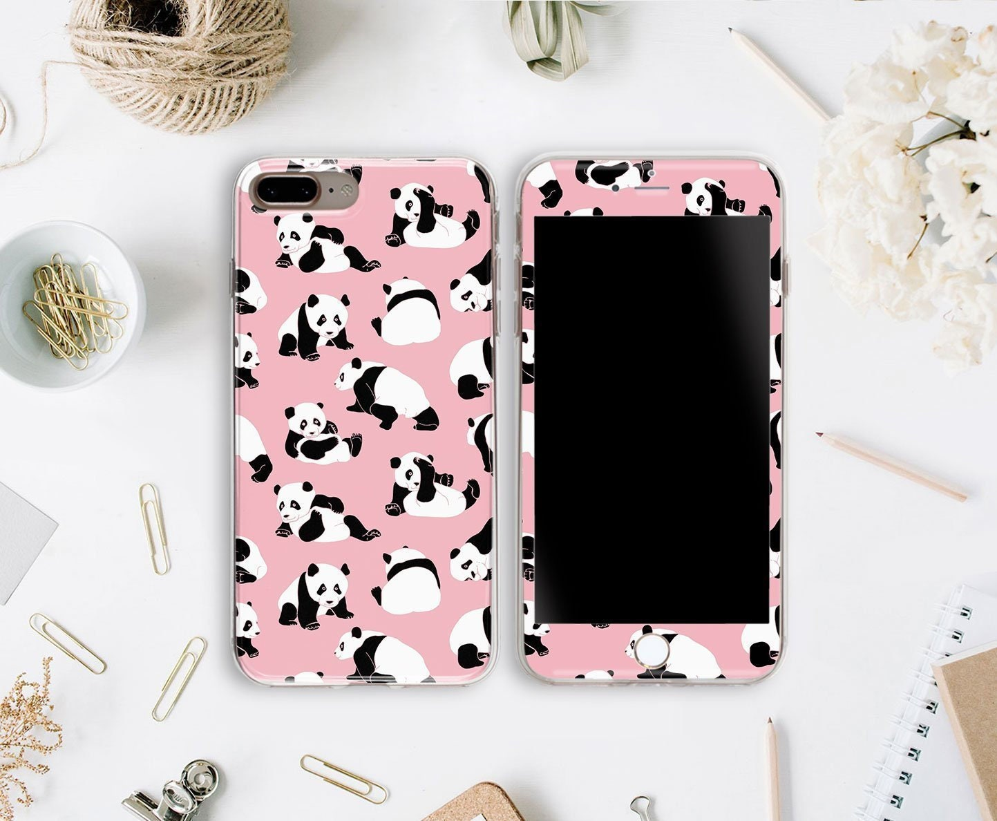 dn technology iphone 7 case