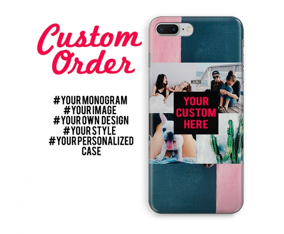 iphone 8 case for her