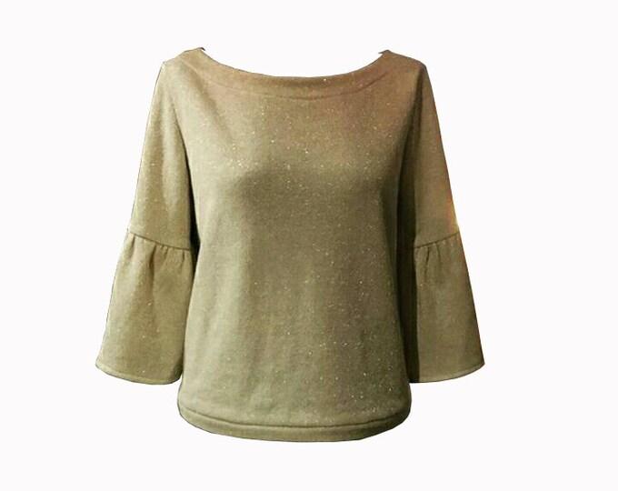 Featured listing image: Sweatshirt Cross