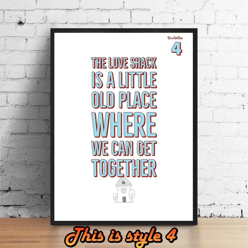 love shack dating site