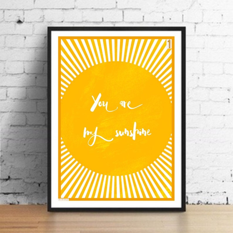 johnny cash bing crosby inspired you are my sunshine lyrics etsyJohnny 5 Bing Images #7