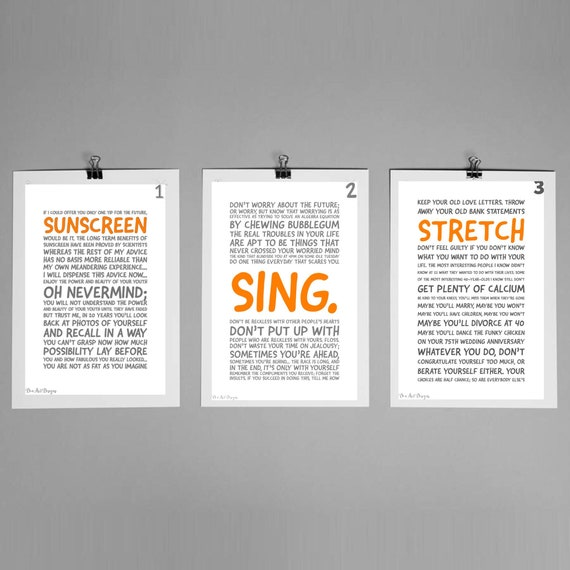 Meat Loaf I/'d Do Anything For Love Music Song Lyric Word Art Print Poster