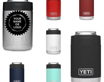 1e090172d23 Personalized 12oz Yeti Colster