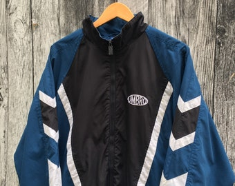 umbro jacket price