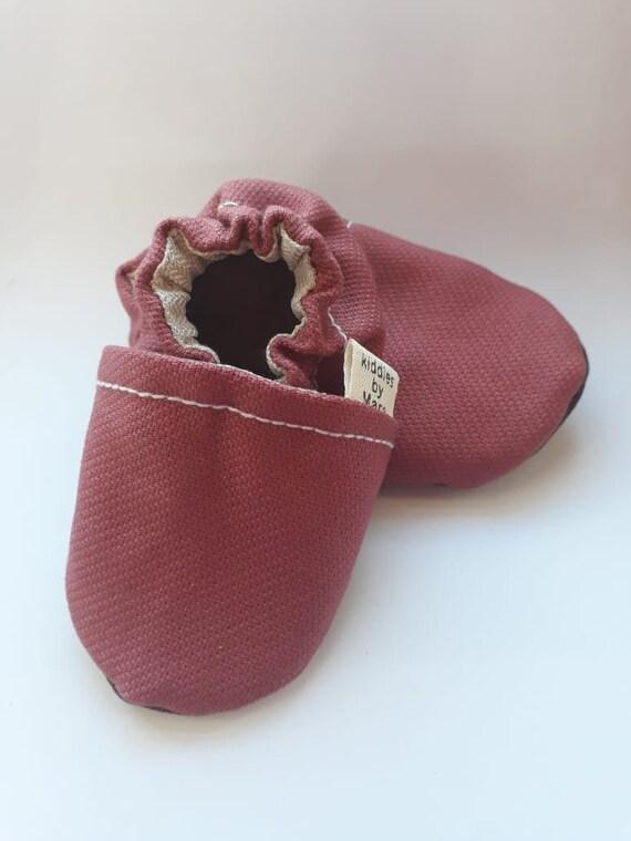 baby shoes walker