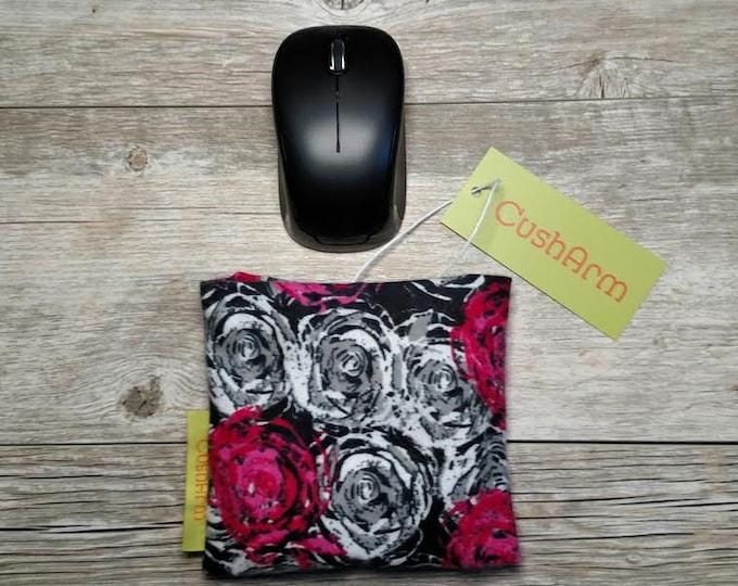 NEW CushArm Mini Roses