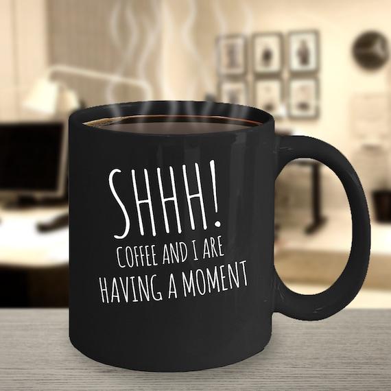 funny coffee mug morning mug monday mugfunny quote coffee