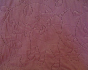 twin full queen throw crib king Monkey Business Pattern lap Longarm Quilting Service