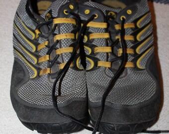 4598c04c4273 Merrell Trail Glove Lightweight Hikers