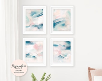 Art Sets | Printable