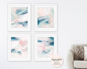 Art Sets | Printable