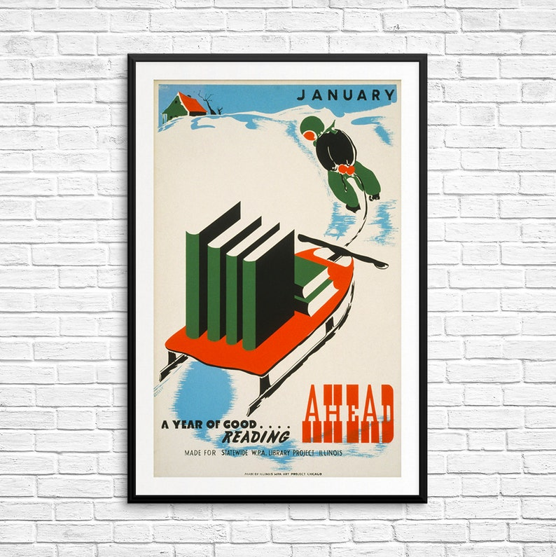 Book posters reading posters library posters book lover image 0