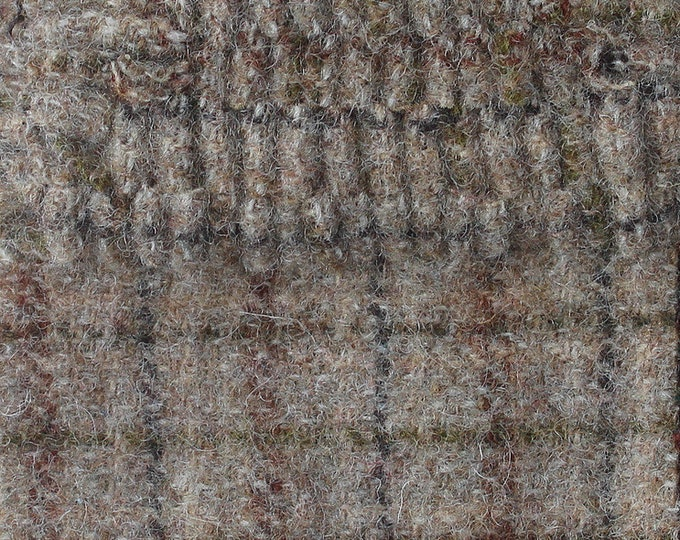 French Onion, Felted Wool Fabric for Rug Hooking, Wool Applique and Crafts