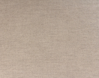 Olde Glory White, Fat Quarter Yard, 100% Felted Wool Fabric for Rug Hooking, Wool Applique and Crafts