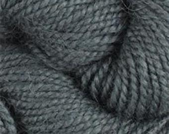 Rauma Ryegarn, Norwegian Wool Rug Yarn, #573