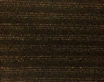 Cranky Lizard Stripe, Felted Wool for Rug Hooking, Wool Applique and Crafts